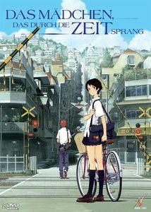 Das Mädchen, das durch die Zeit sprang (Deluxe Edition), Yasutaka Tsutsui