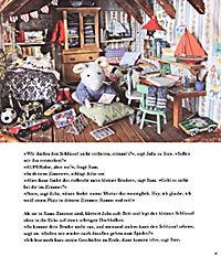 Das Mäusehaus Band 1: Sam & Julia - Produktdetailbild 3