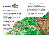 Das magische Baumhaus junior Band 1: Abenteuer bei den Dinosauriern - Produktdetailbild 1