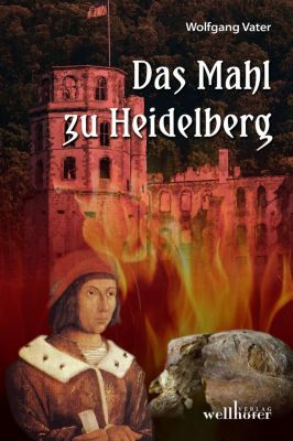 Das Mahl zu Heidelberg, Wolfgang Vater