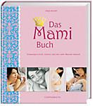 Das Mami-Buch, Katja Kessler