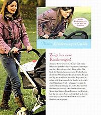 Das Mami-Buch - Produktdetailbild 9