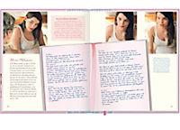 Das Mami-Buch - Produktdetailbild 3