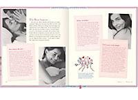 Das Mami-Buch - Produktdetailbild 1