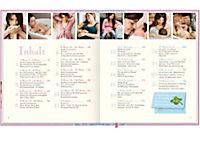 Das Mami-Buch - Produktdetailbild 4