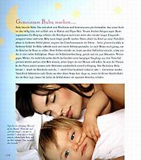 Das Mami-Buch - Produktdetailbild 10