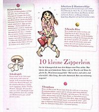 Das Mami-Buch - Produktdetailbild 7