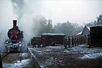 Das Massaker von Katyn - Produktdetailbild 1