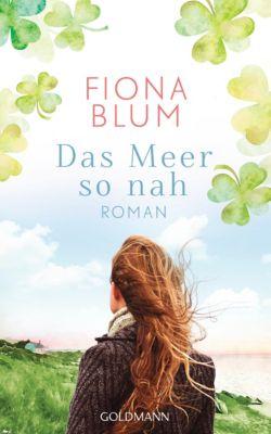 Das Meer so nah, Fiona Blum