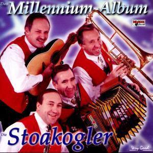 Das Millennium-Album, Die Stoakogler
