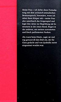 Das Nächtebuch - Produktdetailbild 3