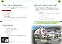 Das Naheland Kochbuch - Produktdetailbild 4
