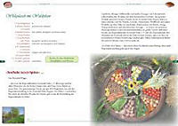 Das Naheland Kochbuch - Produktdetailbild 6