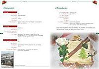Das Naheland Kochbuch - Produktdetailbild 7