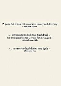 Das Naturalienkabinett - Produktdetailbild 1