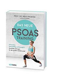 Das neue Psoas-Training - Produktdetailbild 1