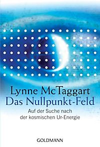 INTENTION PDF MCTAGGART THE EXPERIMENT LYNNE