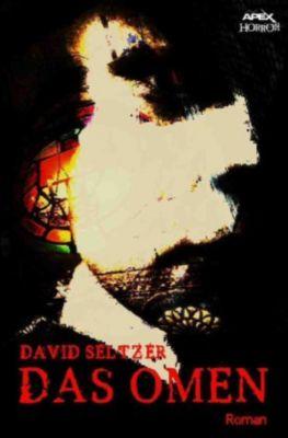 DAS OMEN - David Seltzer pdf epub