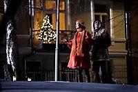 Das Orangenmädchen, DVD - Produktdetailbild 9