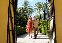 Das Orangenmädchen, DVD - Produktdetailbild 3