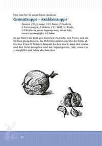 Das Ostfriesenkochbuch - Produktdetailbild 2