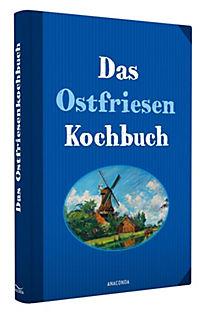 Das Ostfriesenkochbuch - Produktdetailbild 1