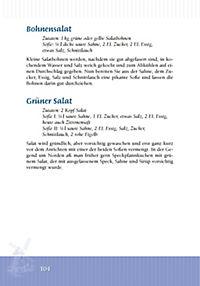 Das Ostfriesenkochbuch - Produktdetailbild 3