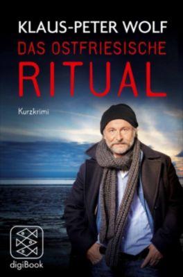 Das ostfriesische Ritual, Klaus-Peter Wolf