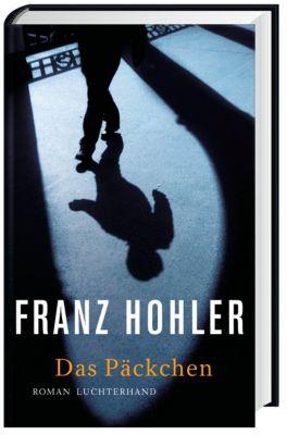 Das Päckchen, Franz Hohler