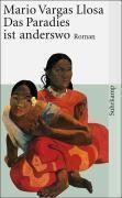 Das Paradies ist anderswo - Mario Vargas Llosa pdf epub