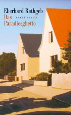 Das Paradiesghetto, Eberhard Rathgeb