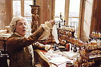 Das Parfum - Produktdetailbild 3