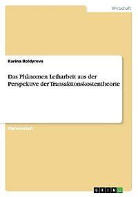 ebook Grounded Theory: Zur sozialtheoretischen und epistemologischen Fundierung des Verfahrens der empirisch