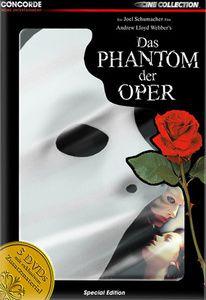 Das Phantom der Oper, Gaston Leroux