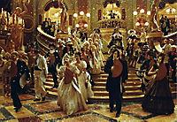 Das Phantom der Oper - Produktdetailbild 6