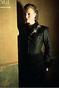 Das Phantom der Oper - Produktdetailbild 10