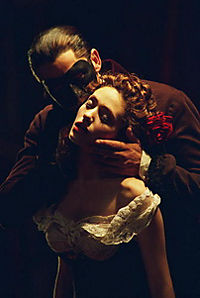 Das Phantom der Oper - Produktdetailbild 9