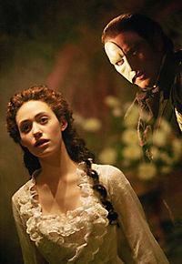 Das Phantom der Oper - Produktdetailbild 1