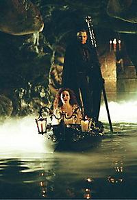 Das Phantom der Oper - Produktdetailbild 3
