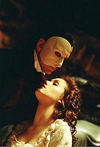 Das Phantom der Oper - Produktdetailbild 4