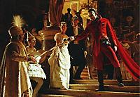 Das Phantom der Oper - Produktdetailbild 8