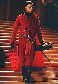 Das Phantom der Oper - Produktdetailbild 7
