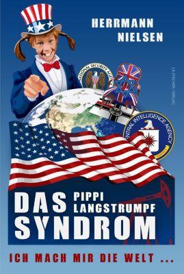 Das Pippi Langstrumpf Syndrom - Herrmann Nielsen |