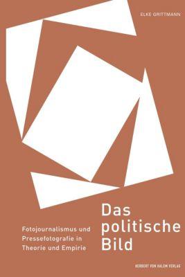 Das politische Bild, Elke Grittmann