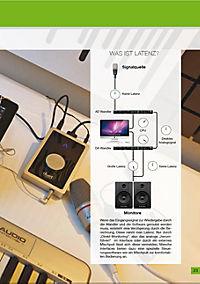 Das Projektstudio - Produktdetailbild 2
