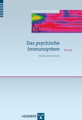 Das psychische Immunsystem, Hans Menning