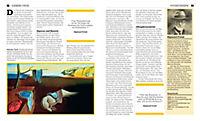 Das Psychologie-Buch - Produktdetailbild 1