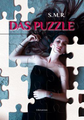 Das Puzzle - S. M. R. pdf epub