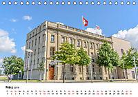 Das Regierungsviertel in Berlin (Tischkalender 2019 DIN A5 quer) - Produktdetailbild 3