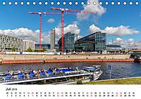 Das Regierungsviertel in Berlin (Tischkalender 2019 DIN A5 quer) - Produktdetailbild 7